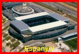 Espanyol10818a350235