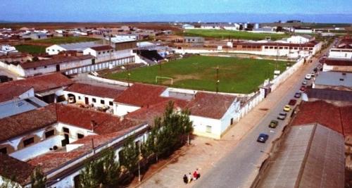 Extremadura191117e