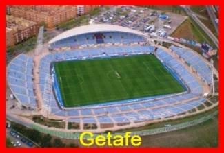 Getafe110818a350235