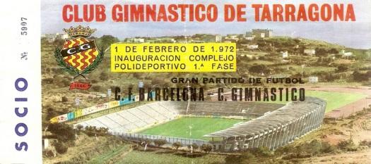 Gimnastic Tarragona020615a