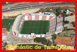 Gimnastic Tarragona150818a350235