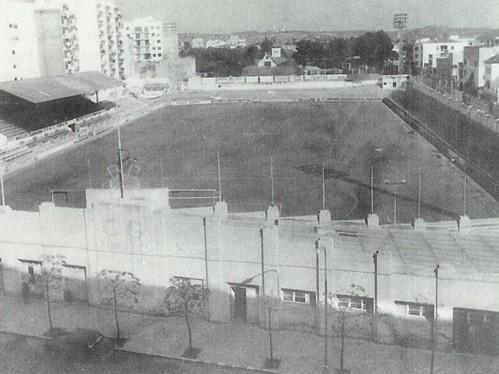 Gimnastic Tarragona211217a