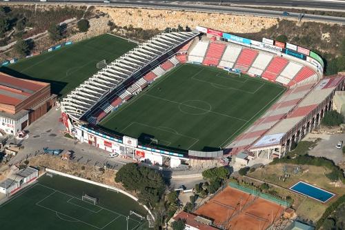 Gimnastic Tarragona231117b