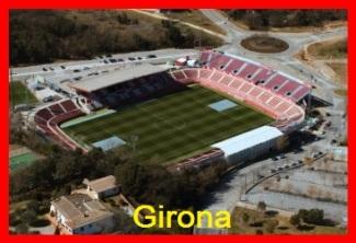 Girona100818a350235