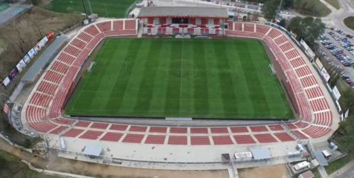 Girona130217a-768x388
