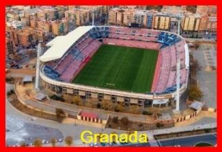 Granada160818a350235