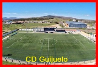 Guijuelo240818a350235