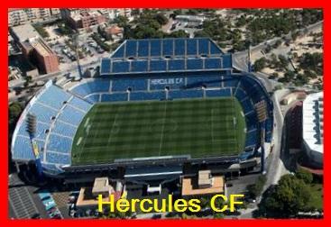 Hercules190818a350235