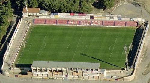 Huesca030808e