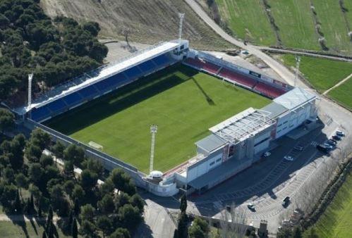 Huesca061117a