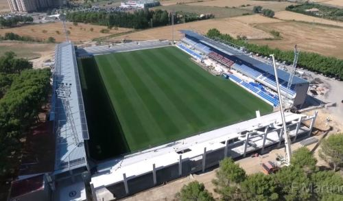 Huesca290718c