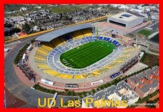 Las Palmas150818a350235