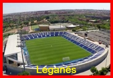 Leganes110818a350235