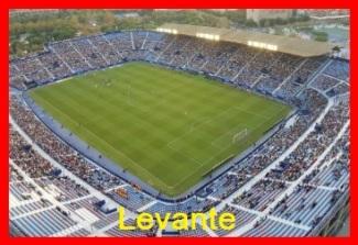 Levante110818a350235