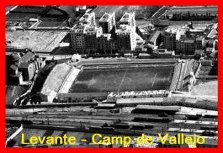 Levante110818b350235