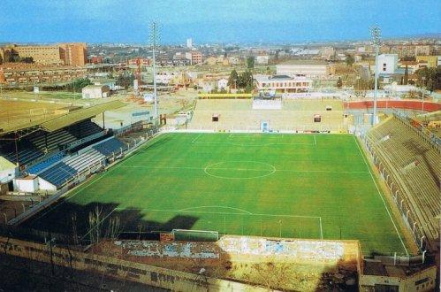 Lleida011017b