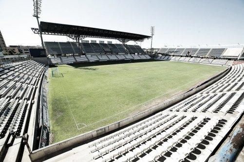 Lleida011017c