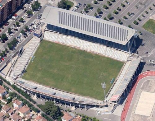 Lleida081212f