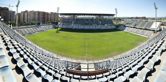 Lleida130314b