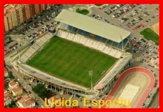 Lleida230818a350235