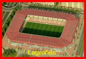 Logrones210818a350235