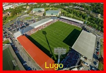 Lugo130818a350235