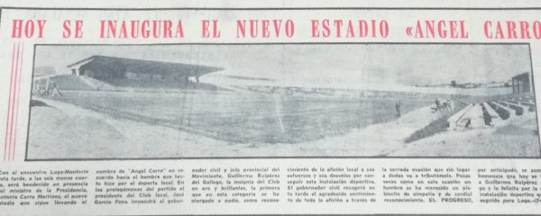 Lugo130818b
