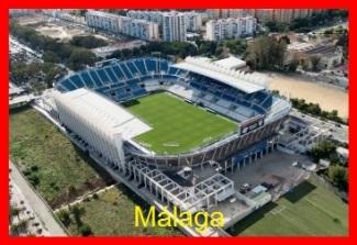 Malaga130818a350235