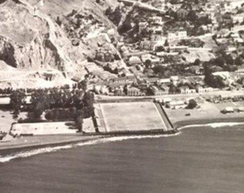 Malaga131117a
