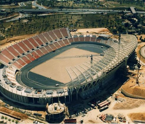 Mallorca050516a