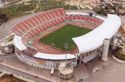 Mallorca090214a