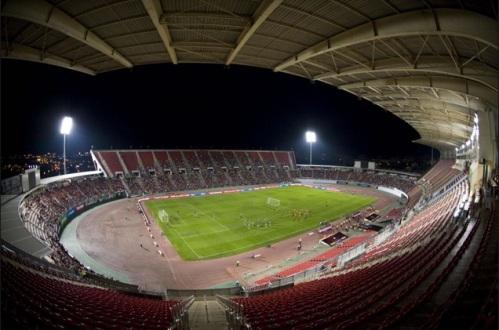 Mallorca111014a
