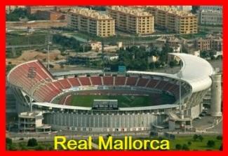 Mallorca120818a350235