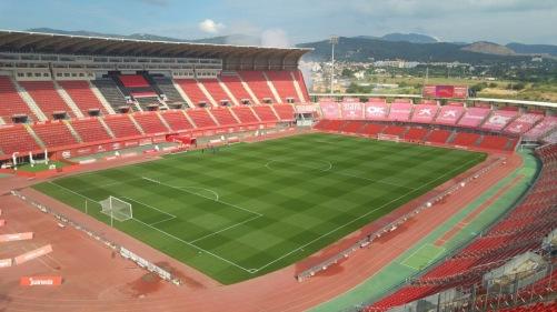 Mallorca220718a