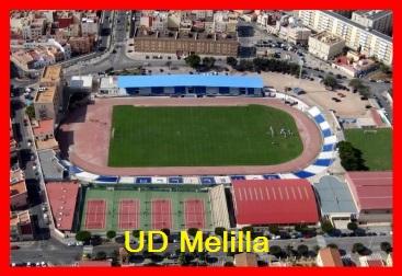 Melilla210818a350235