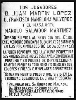 Melilla260114a