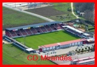 Mirandes260818a350235