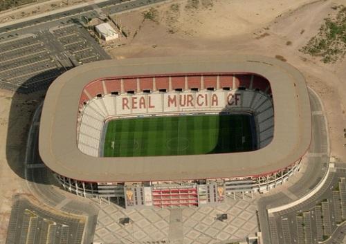 Murcia020712a