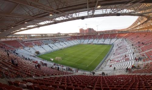 Murcia200818a