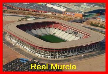 Murcia200818a350235