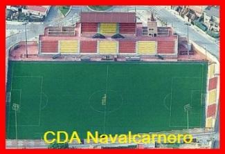 Navalcarnero290818a350235
