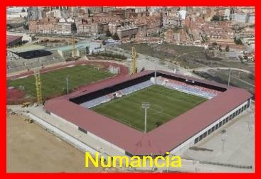 Numancia120818a350235