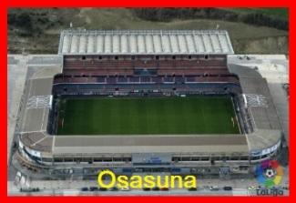 Osasuna120818a350235
