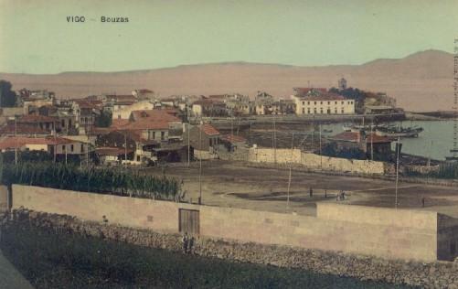 Rapido Bouzas180718h