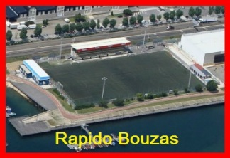 Rapido Bouzas190818b350235