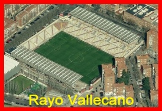Rayo Vallecano110818a350235