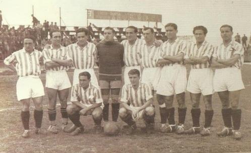 Real Betis-34-35