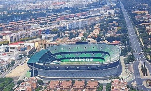 Real Betis010818a