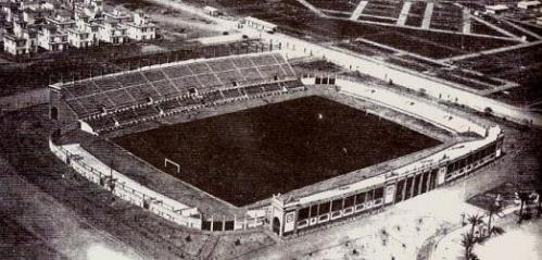 Real Betis080711a