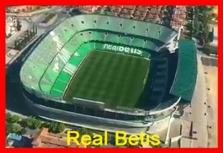 Real Betis100818a350235